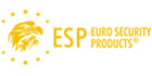 ESP - Euro Security Products